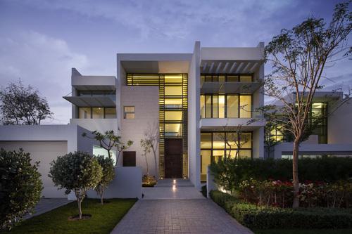 Dubai+Modern+Residential+Architecture-1