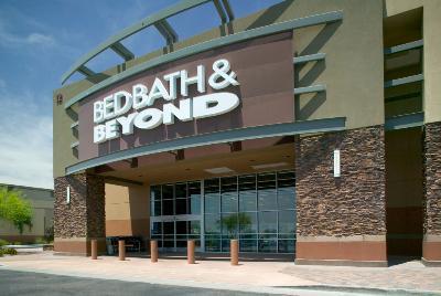 Retail_-_Scottsdale_101_11_-400x268