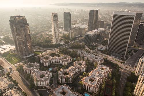 century+city+aerial-1