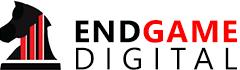 logo240x70